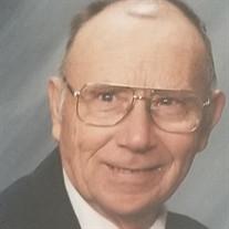 Argel Curtis Gross