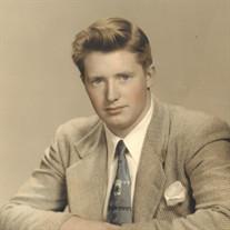 James Henry Allen Jr
