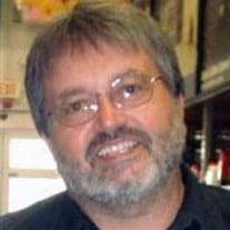 Michael Smey