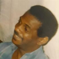 Mr. Richard  Stokes