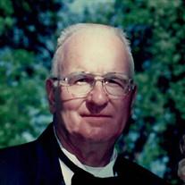 Norman O. Binder
