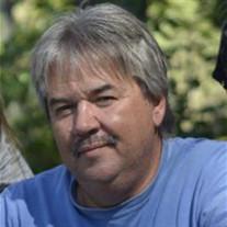 Jerry Dale Hacker
