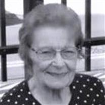 Stella Dziadow