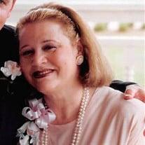 Joani  Whinston