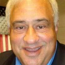 Michael J. Del Vecchio Jr.