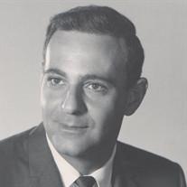 Emil Joseph Boassy