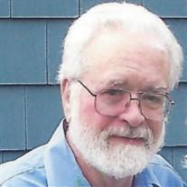 Dr.  James  M. Murchison