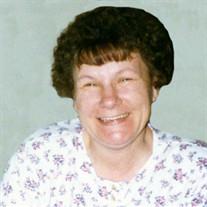 Janet C. Lamb