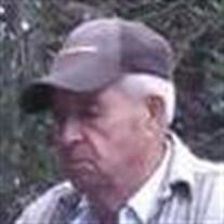Richard L. Blake