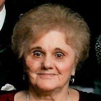Pauline Ostrowski
