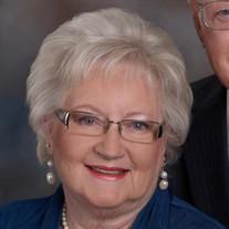 Suzanne Hammelman