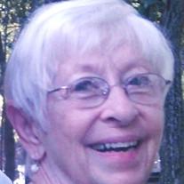 Edna Beltz