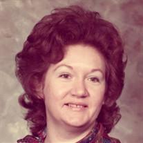 Helen  Pruitt Jackson