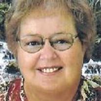 Constance A. Meyer