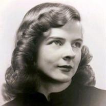 Jean Ryder Locke