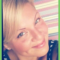 Mindee Marie Banys
