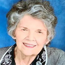 Linda Kay BIONDO