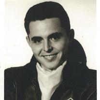 Robert Louis Paquette