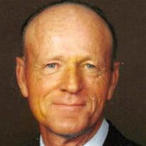 Albert Eugene Renfro