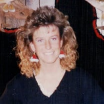 Renee Jean Kellogg