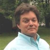 Daniel W. Smith Jr
