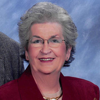 Bonnie Blanton