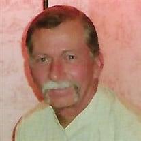 Jeffrey Raymond Foley