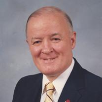 Eugene R. Simpson