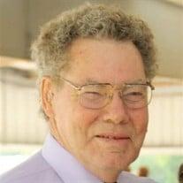 James C. Bartle