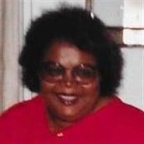 Ms. Essie L Massey