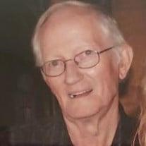 Harold Bryant Nash