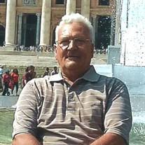 Sebastiano Buzzetta
