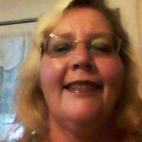 Patty  Kay Neal