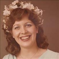 Rita Mae Langford