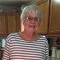 Ms.  Betty Irene Hoyle