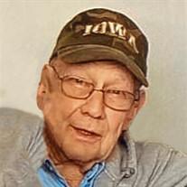 Ken E. Gass