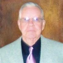 Donald R. Milligan