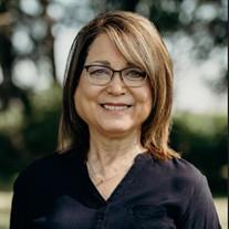 Sandra J. Wendell