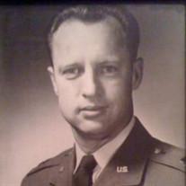 Roy Wiley Cooper
