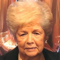 JoAnne L. Catalano