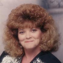 """Susan """"Susie"""" M. White"""