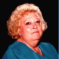 Dolores T. Chris