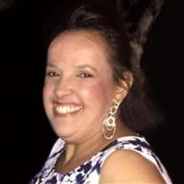 Michele Webb Meariman