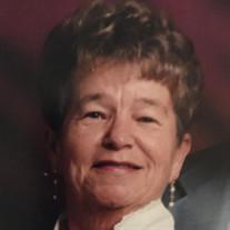 Patricia E. Block