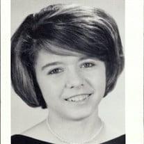 Margaret L. Adams