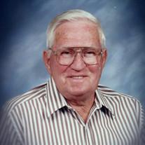 Arnold E. Wiebers, Jr.