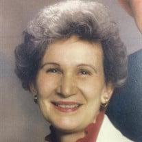 Naomi F. Goodman