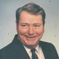Paul  R. Scholefield