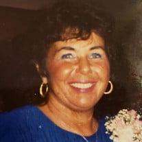 Rita Schenk