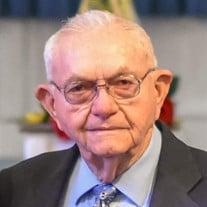 Raymond Monroe Miller Jr.